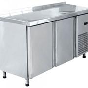 Стол холодильный СХС-60-01-СО фото
