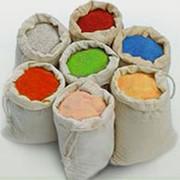 Профессиональная покраска изделий порошковой краской фото