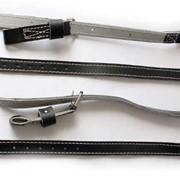 Крепежные ремни для монтерских лаз фото