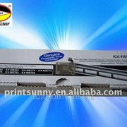 Тонер Panasonic KX-FA92E фото