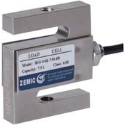 Тензодатчик S-образного типа Zemic B3G фото