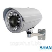 IP камера Shany SNC-L224MX фото