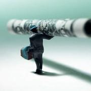 Страхование рисковое и лайфовое фото