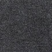 Ковролин Ideal Brussele 2107 серый 4 м нарезка фото