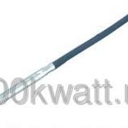 Гибкий вал для вибратора MVC-850 ( 1 м с вибронаконечником 35 мм)