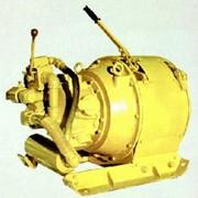Ремонт капитальный Лебедка шахтная ШВА 18000 х 0,25 фото