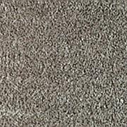 Ковролин Зартекс Euphoria 900 Серый 4 м нарезка фото