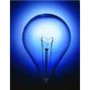 Лампа С220х60 цоколь в 22 фото