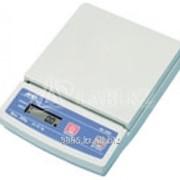 Весы A&D HL-400 фото