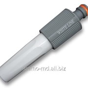 Ороситель-наконечник регулируемый White Line WL-4710 фото