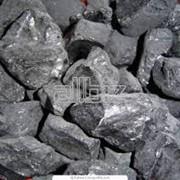 Уголь, возможен экспорт фото