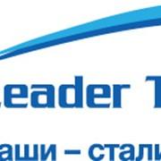 Лидер Тим, Аутсорсинг, аутстаффинг персонала Киев, Украина фото