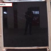 Продажа мраморной и гранитной плитки фото