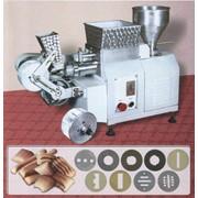Оборудование пищевой промышленности фото