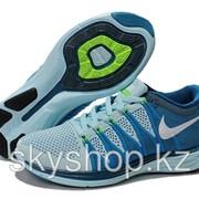 Кроссовки Nike Flyknit Lunar 2 36-45 Код LunarII07 фото