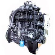 Двигатель Д245 12С-2953 фото