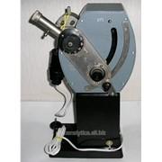 Рефрактометр УРЛ-1. фото