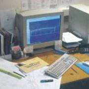 Проектирование и составление проектно-сметной документации фото