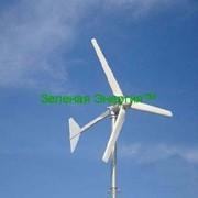 Ветрогенератор 500 Вт фото