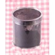 Смесь для окрашивания пищевых продуктов сухая ЧЕРНАЯ ТОП ПРОДУКТ 5г фото