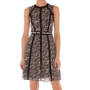 Платье КМ110 фото