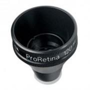Лазерная линза ProRetina 120 PB OPR-120 фото