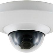 Відеокамера IP Dahua DH-IPC-HDB3200C фото