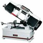 Системы управления и контроля для промышленного оборудования. фото