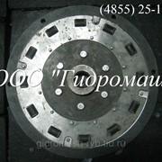 Муфта упругая ДУ-100.344.020 фото