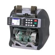 Счетчик сортировщик детектор банкнот Millenium D фото