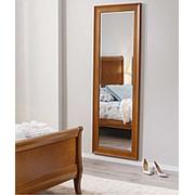 Зеркало настенное Panamar 68х196х4см. арт.349.070P фото