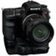 Фотокамеры и комплекты профессиональные фото