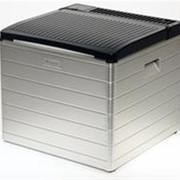 Абсорбционный холодильник (на газу) фото