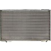 Радиатор охлаждения Audi 80 B4 (91-96) - D7A002TT (NRF 50527 / NIS 60465) фото