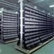 Системы хранения данных EMC фото