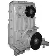 Коробка отбора мощности МП 23-4206010-10 фото