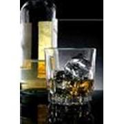 Лицензия на импорт / экспорт алкогольных напитков фото