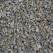 Песок кварцевый фракция 5-15 фото