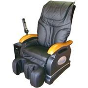 Вендинговое массажное кресло Irest SL-28 фото