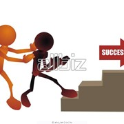 Реинжиниринг бизнес - процессов фото