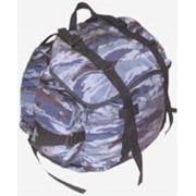 Рюкзак дорожный фото