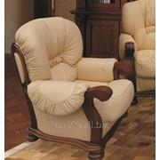 Мягкое Кресло Виктория, арт. 120 фото