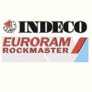 Пика тупая гидромолота INDECO MES 5000, HP 5000 // EURORAM RM 160 фото