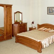 Изготовление мебели из дерева фото