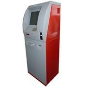 Банкомат CMT PAY bank фото