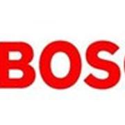 Компания Bosch — ведущий мировой производитель оборудования для проведения как небольших дискуссий, так и крупномасштабных конгрессов с участием тысяч людей, разговаривающих на разных языках. фото