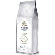 Кофе в зёрнах AROTI Brazil Santos 200 г фото