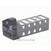 Аккумулятор LiPо 22.2V 5400 мАч фото