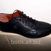Туфли Модель 703 фото