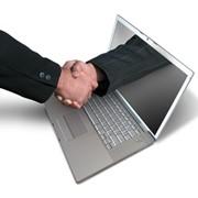 Проектирование и внедрение корпоративных информационных систем фото